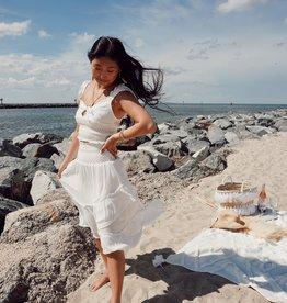Rhiannon Skirt