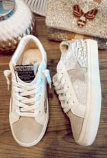 Edge Sneakers