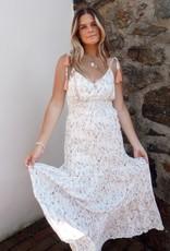 Jamie Maxi Dress