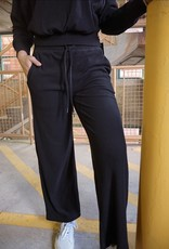 Maia Ribbed Lounge Pants