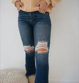 Cassie Jeans