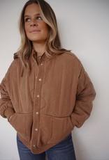 Marcella Jacket