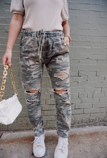 Kat Pants