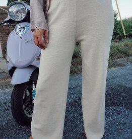 Emerson Sweater Pants