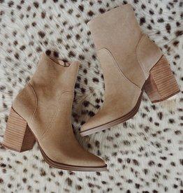 Calabria Boots