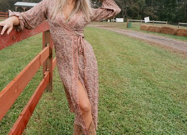 Dresses & Rompers & Jumpsuits | The Pink Turtle