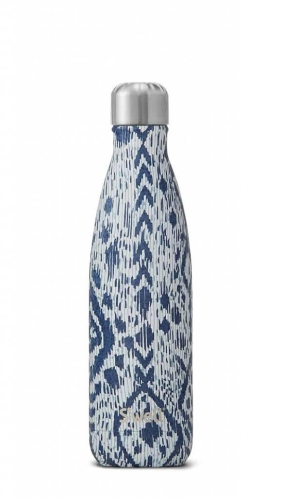 17 oz. Textile Bottle