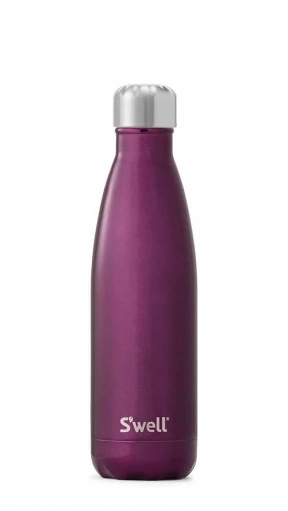 Swell 17 oz. Glitter Bottle