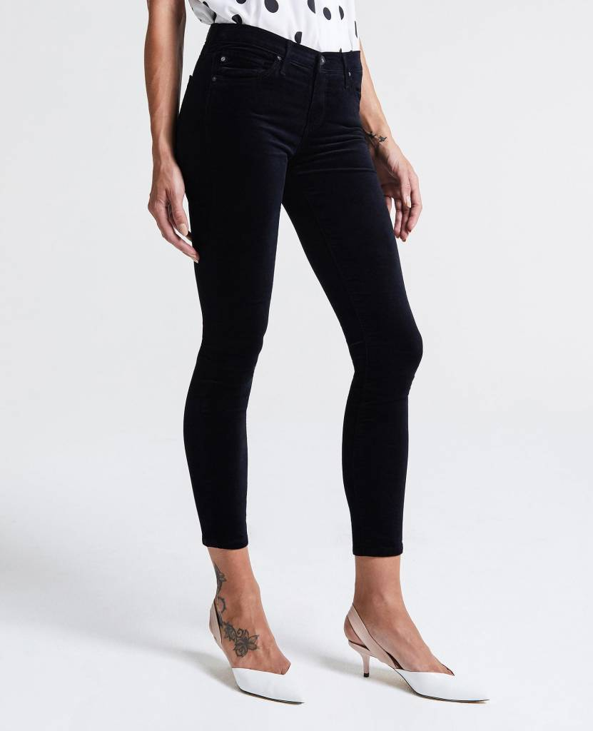 AG AG Legging Ankle