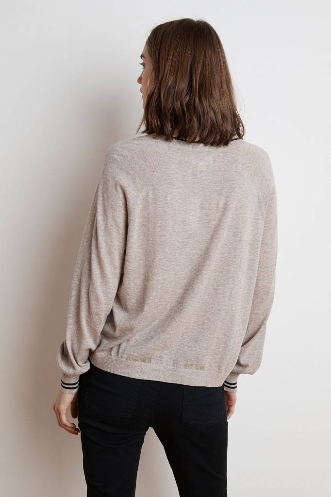 Velvet Velvet Zanna Sweater