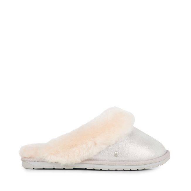 030ada648 Emu Jolie Slipper - Time Out Clothing