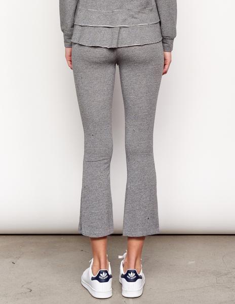 Sundry Sundry Studded Sweatpants