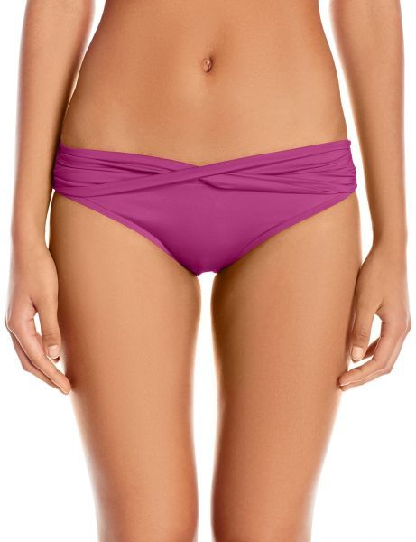 Seafolly Seafolly Twist Hipster