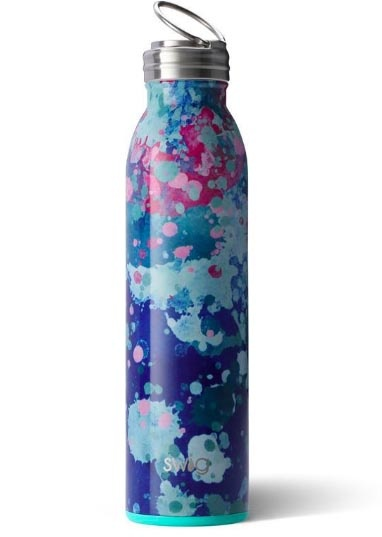 Swig Swig 20oz Travel Bottle