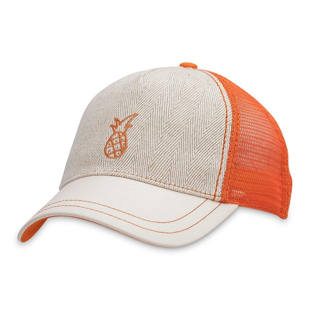 Pistil Dezi Trucker Hat