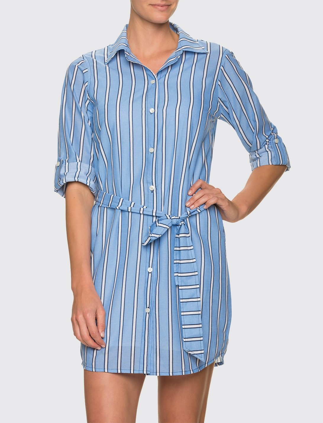 Draper James Draper James Sanibel Dress