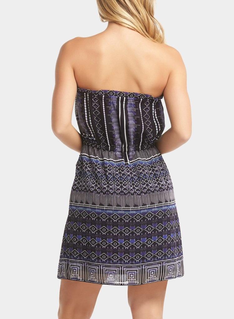 Tart Tart Kallie Dress