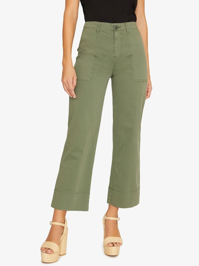 Sanctuary Sanctuary Surplus Pant