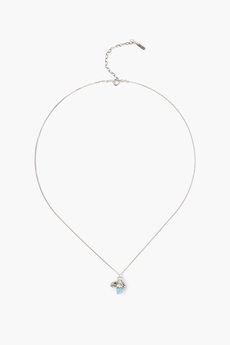Chan Luu Chan Luu Apatite Necklace