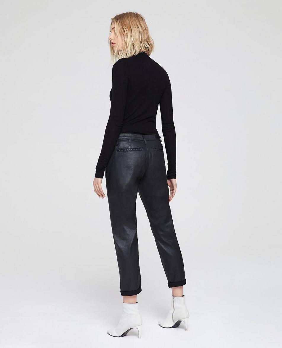 AG AG Caden Pants