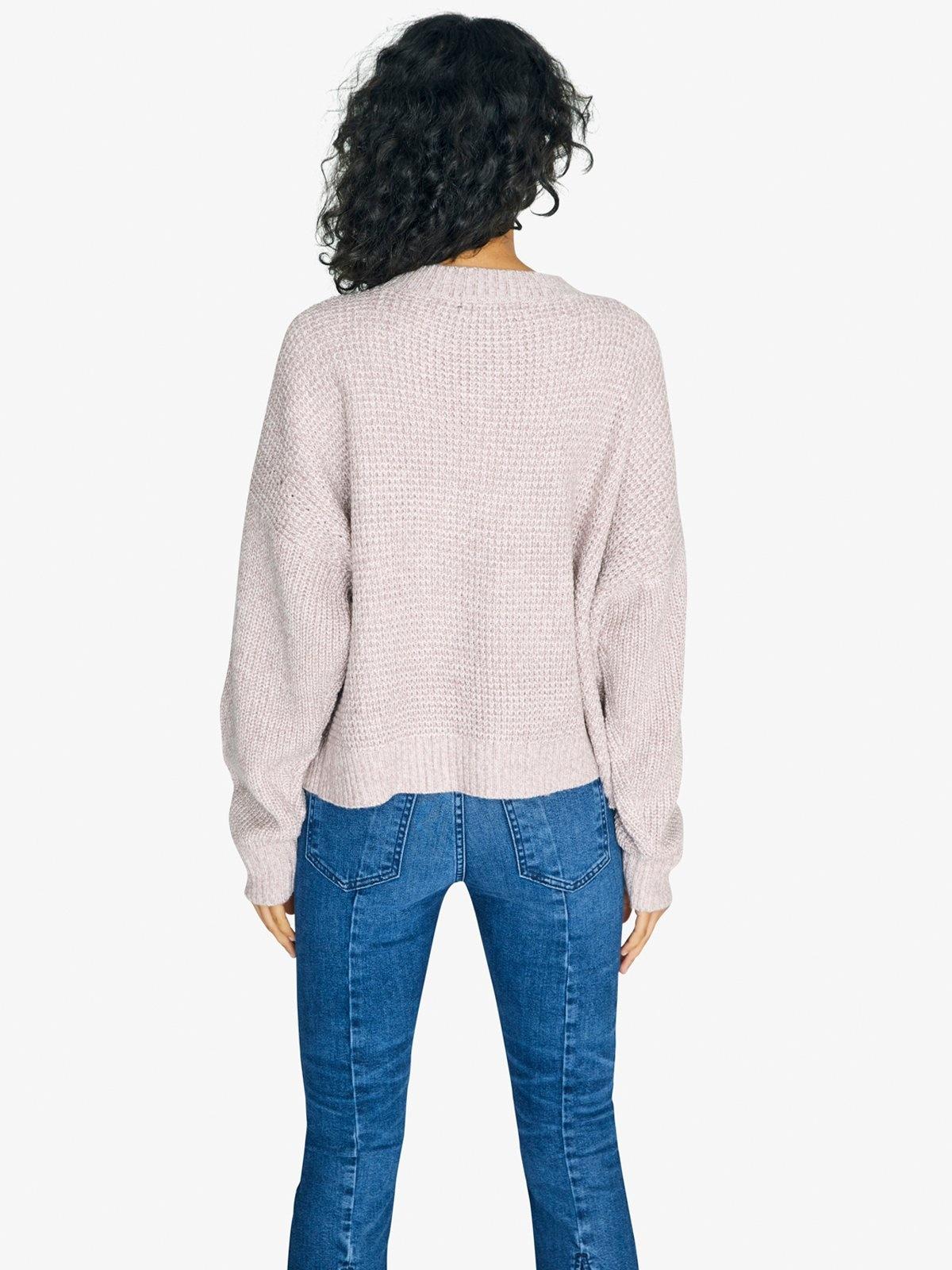 Sanctuary Sanctuary Slouchy Sweater