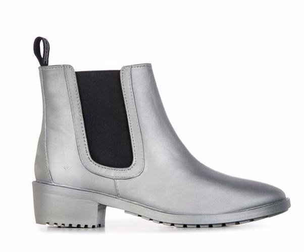 Emu Emu Ellin RainBoot