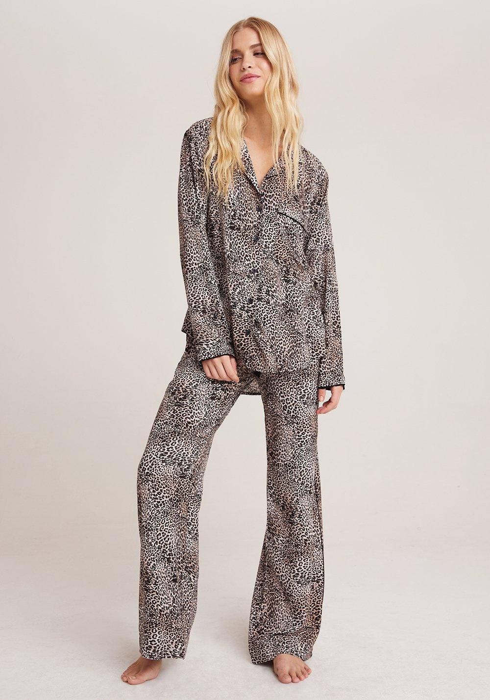 Bella Dahl Bella Dahl Pajamas