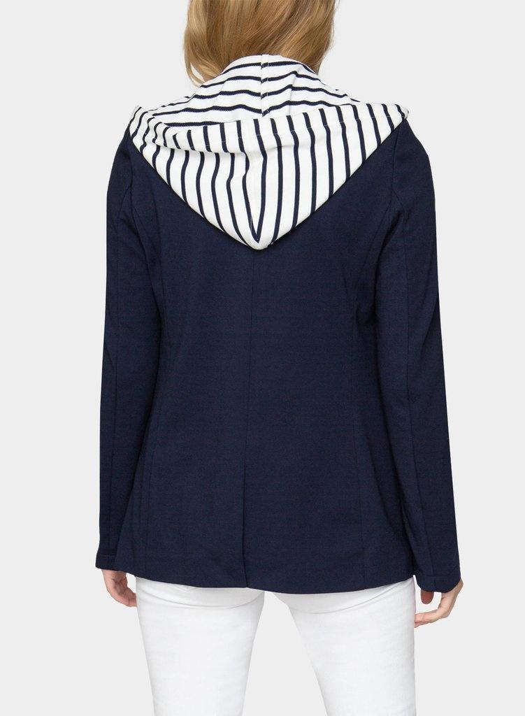 Tart Tart Savi Blazer -Stripes