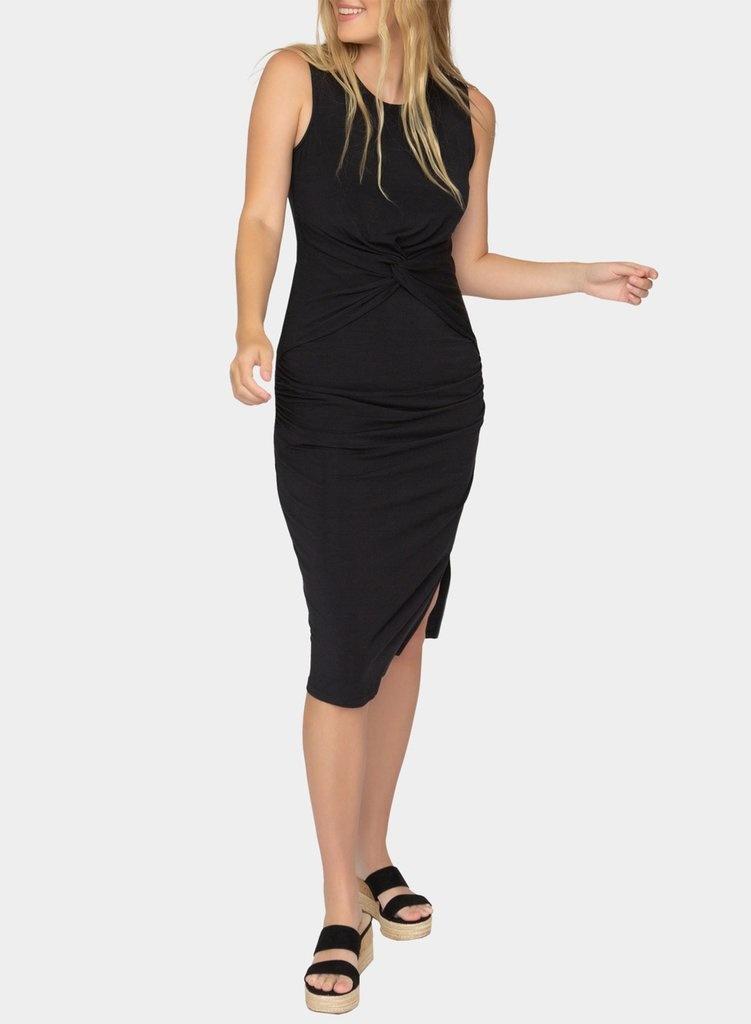 Tart Tart Mardell Dress
