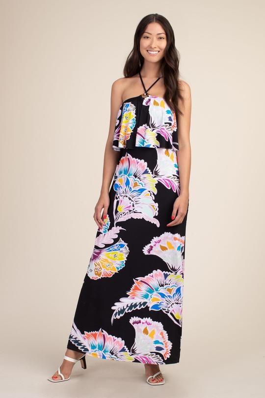 Trina Turk Trina Turk Dress