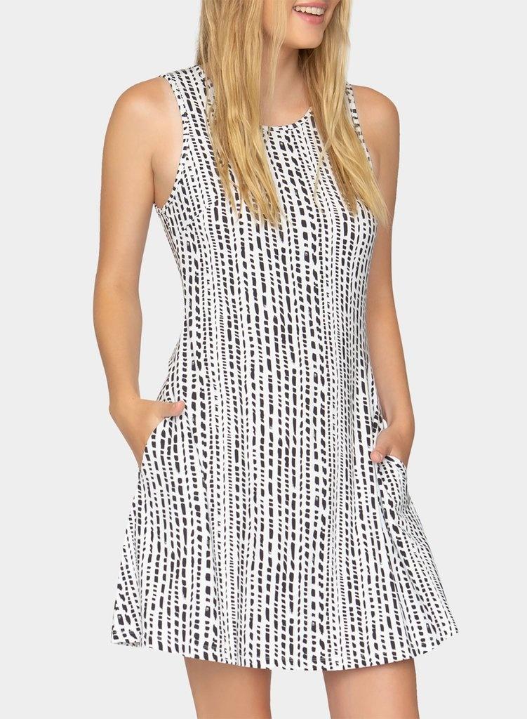 Tart Tart Acadia Dress
