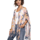 RFP RFP Rowan Kimono Scarf