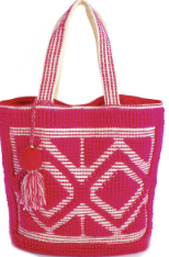 JOIA Joia  Beach Bag