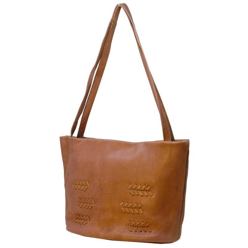 Latico Latico Bee Bag