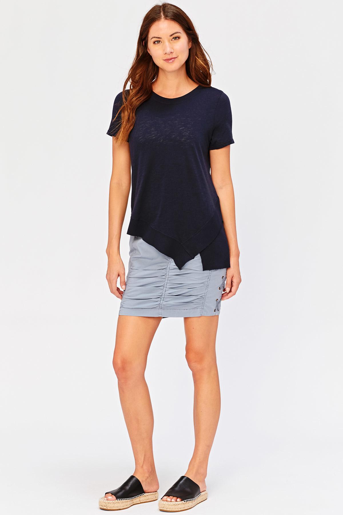 XCVI XCVI Tammy Skirt