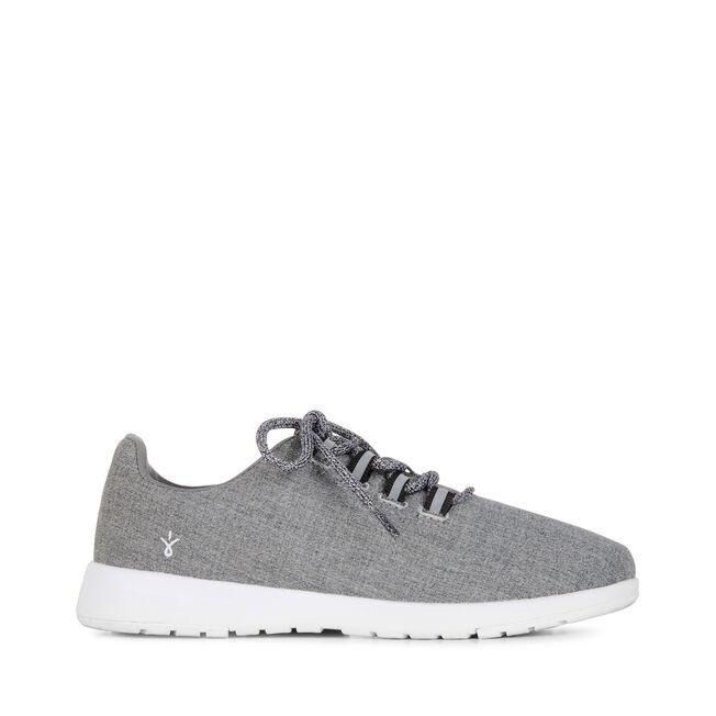 Emu Emu Barkley Sneaker