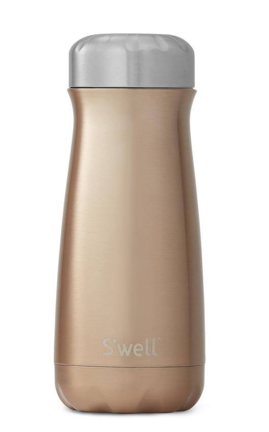 S'well S'well 16oz. Traveler Bottle
