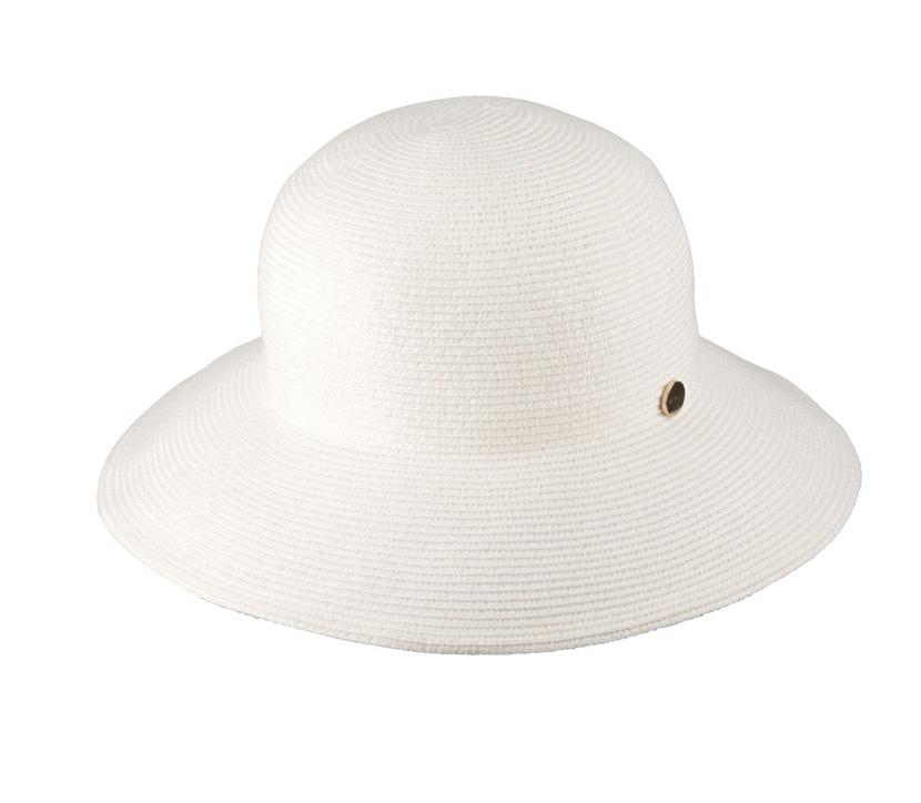 Kooringal Kooringal Mid Brim Recycled Hat