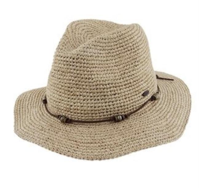 Kooringal Kooringal Sunset Safari Hat