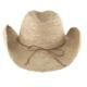 Kooringal Kooringal Gold Fleck Cowboy