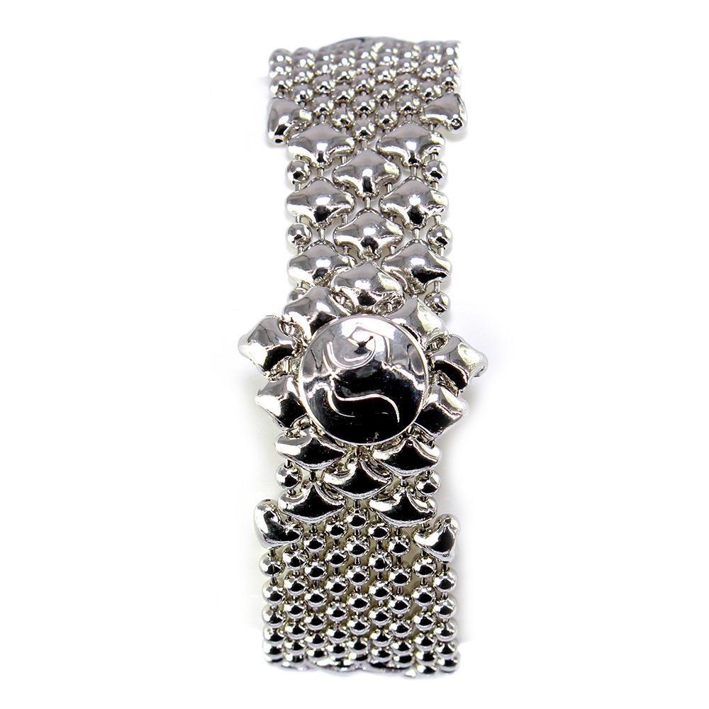 Liquid Metal Liquid Metal B3 Bracelet