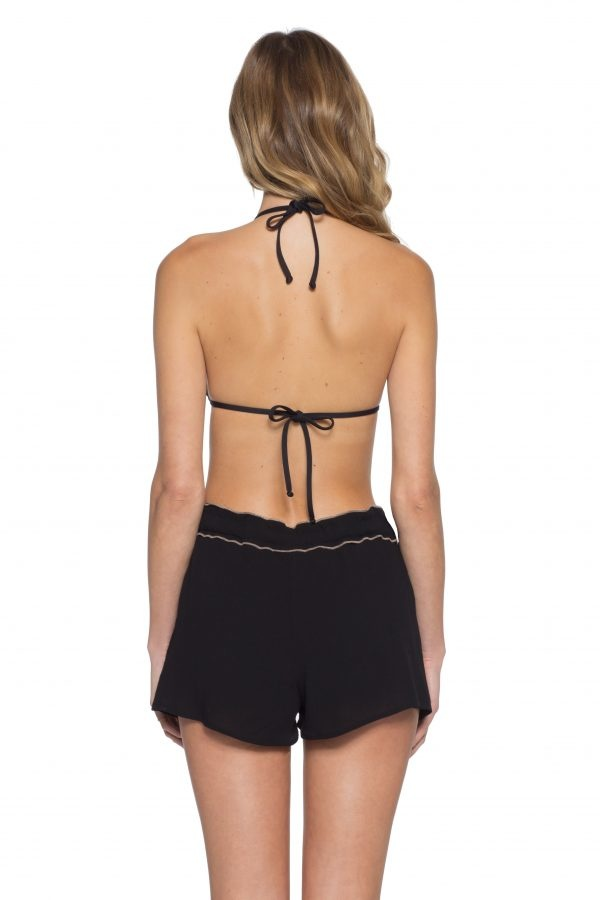 Becca Swim Becca Tie Waist Short