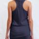 Sundry Sundry Sleeveless Dress