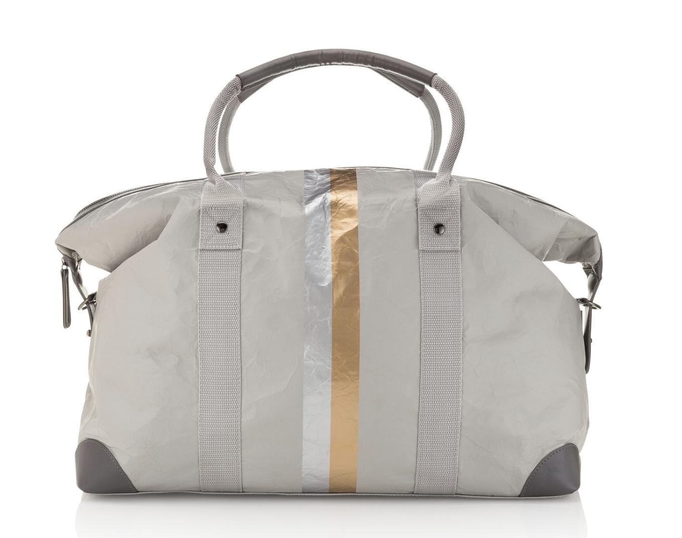 Hi Love Hi Love Travel Weekender Bag