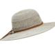 Kooringal Kooringal Scarlett Wide Brim Hat