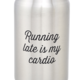 Creative Brands Creative Brands Stainless Can-Cardio