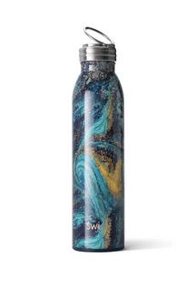 Swig Swig 20oz Bottle