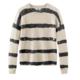 525 525 Cashmere Tie Dye Sweater