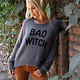 Wooden Ships Wooden Ships Bad Witch Crew
