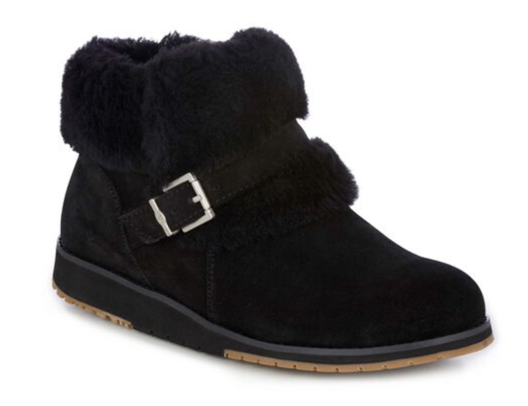 Emu Emu Oxley Boot